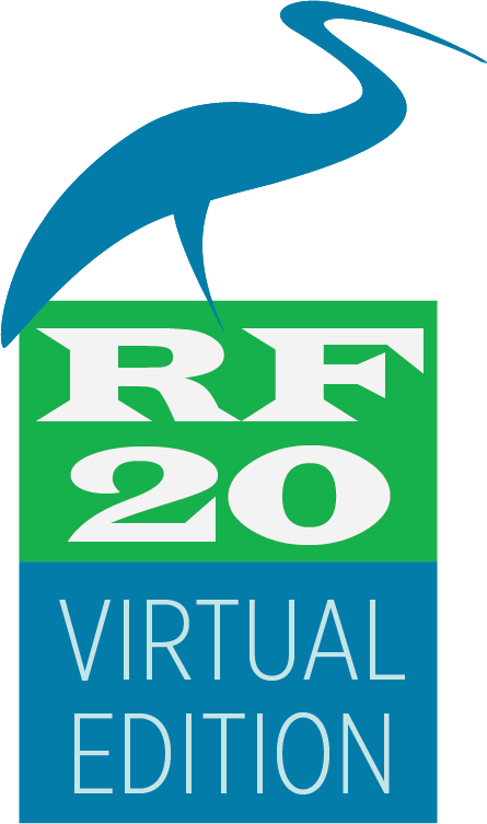 RiverFest 2020, Virtual Edition